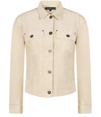 Tramontana C06-01-801 Jacket Ribcord Casua kit
