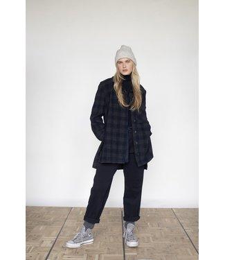 PENN&INK W21N1036A  jacket