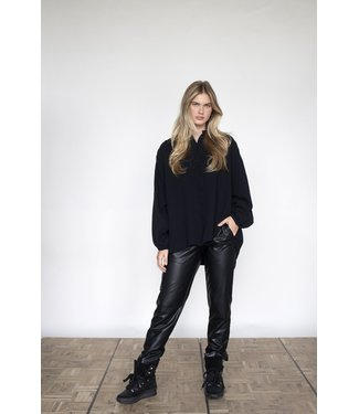 PENN&INK W21N1020  trousers