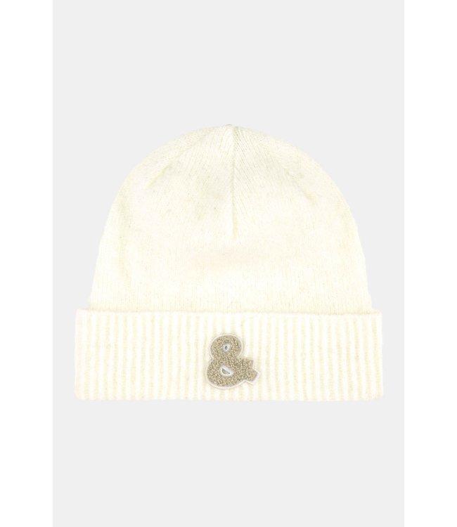 PENN&INK W21L148  hat