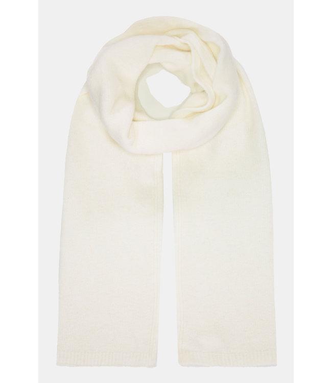 PENN&INK W21L147  scarf