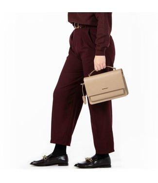 Burkely 1000153.43.21  Citybag beige