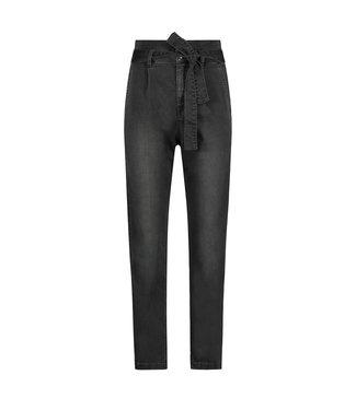 NUKUS FW2131922  Marlies Pants Dark Grey
