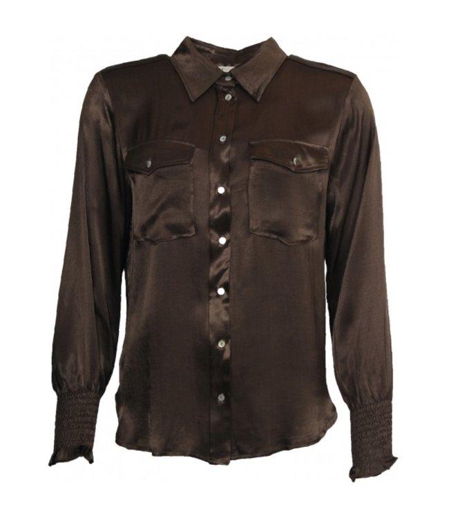 I Say 56776  Mirra L/S Shirt