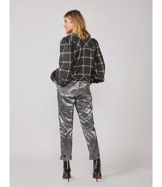 Summum Woman 1s1048-11571  Jacket check