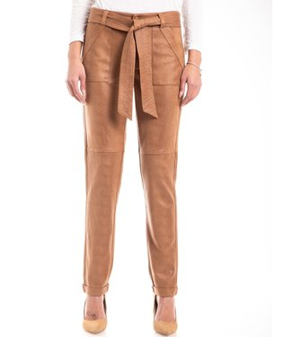 Bianco jeans 221858-be  CLASSIC TROUSER