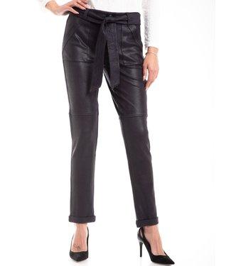 Bianco jeans 221858-bl  CLASSIC TROUSER