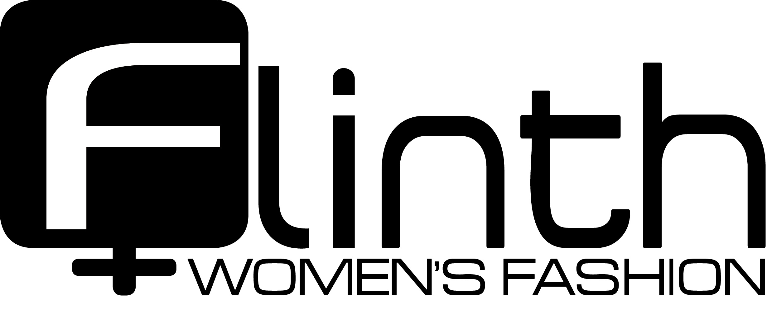 Flinth Mode