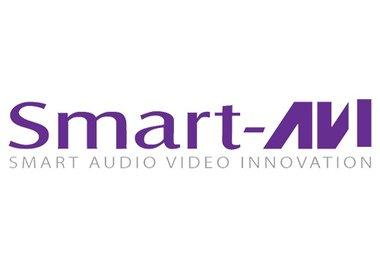 SmartAVI