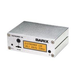 Barix Exstreamer 120