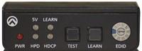 Atlona 4K HDMI Emulator / Tester (AT-UHD-SYNC)