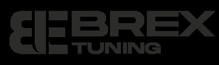 BREX Tuning