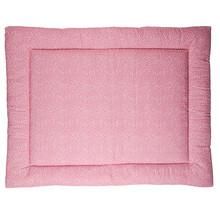 Boxkleed Minimal Pink