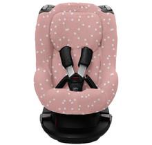 Autositzbezug Axiss Spots Pink