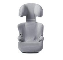 Autostoelhoes 2/3+ Grijs