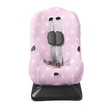 Autostoelhoes 1+ Thijs Roze