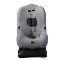 Autostoelhoes 1+ Grijs