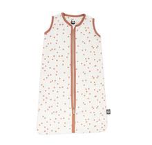 Zomerslaapzak Spots Pink