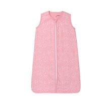Zomerslaapzak Minimal Pink
