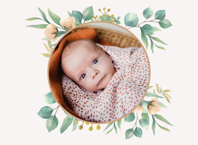 Onmisbare babyitems