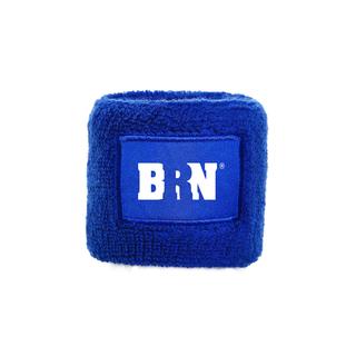 BRN® Zweetband