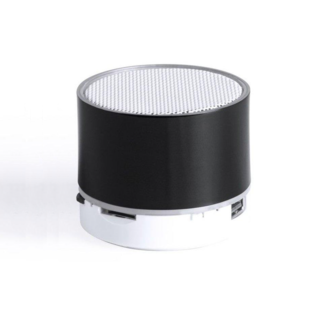 Bluetooth Speaker Viancos