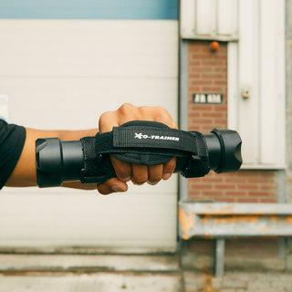 XCO® Hand Strap Voordeelset