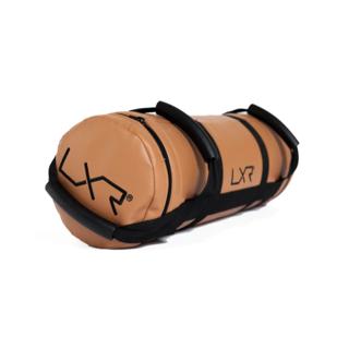 LXR® Bag