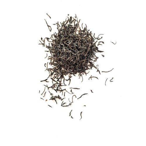 Zwarte thee