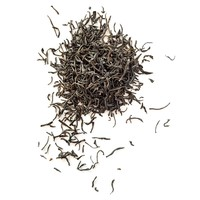 ◦ Zwarte thee zelf samenstellen