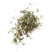 ◦ Groene thee zelf samenstellen