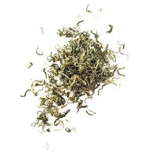 Tash Tea ◦ Groene thee zelf samenstellen