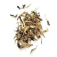 ◦ Witte thee zelf samenstellen
