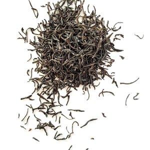 Tash Tea Sensation
