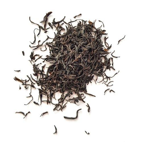 Tash Tea Royaltea