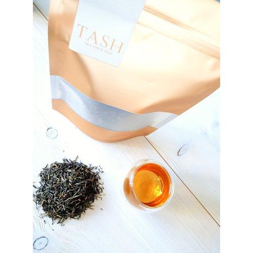 Tash Tea Morning Glory