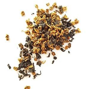 Tash Tea Goldmine