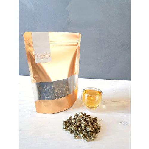 Tash Tea Jasmine Pearls