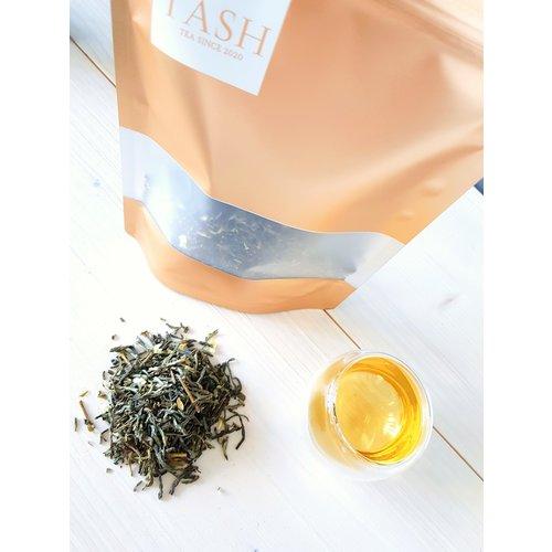 Tash Tea Jasmine Tea