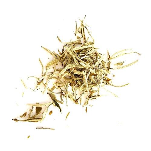 Tash Tea Wonderful White