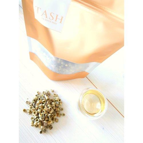 Tash Tea Marry Me