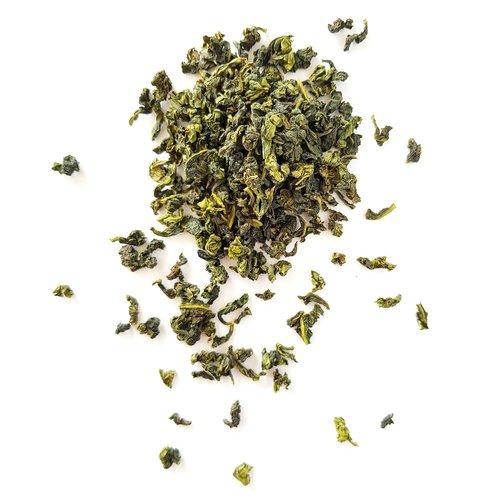 Tash Tea Teatastic Oolong