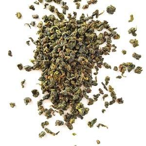 Tash Tea 4 Season Oolong