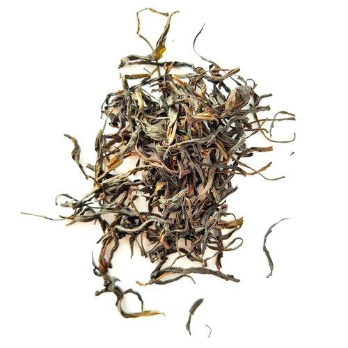 Tash Tea Blush