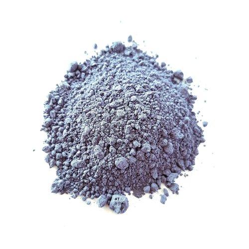 Tash Tea Blue Matcha