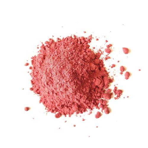 Tash Tea Pink Matcha - UITVERKOCHT