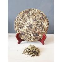 White Tea Cake (350 gram)