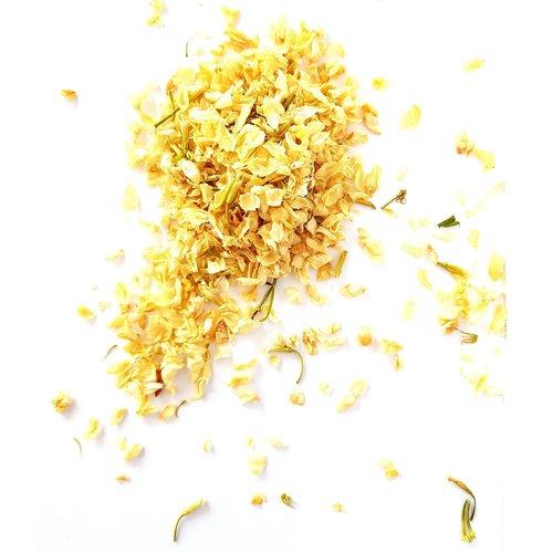 Tash Tea Jasmine Flowers