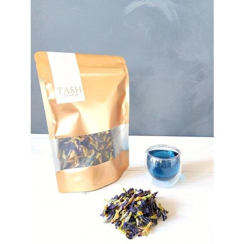 Tash Tea Blue Butterfly - UITVERKOCHT
