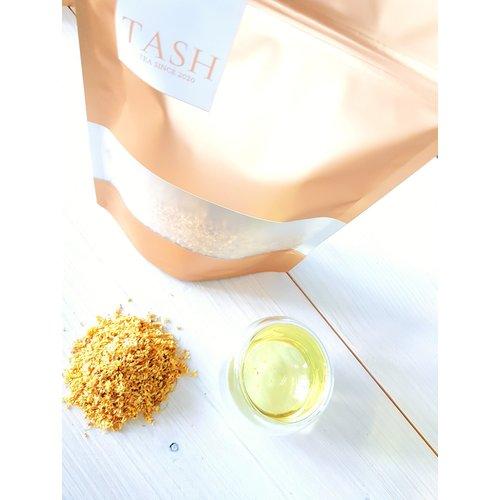 Tash Tea Sweet Osmanthus